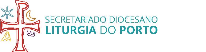 SDLPorto